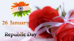 BHARAT DARSHAN - 67th REPUBLIC DAY CELEBRATION ON TUESDAY, JANUARY 26, 2016.