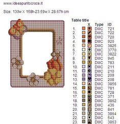 5a108ba4cdea0fe656ca769755e3e4f4.jpg 390×403 pixel