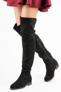 cad435047f89 9 najlepších obrázkov z nástenky Womens boots