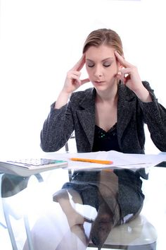CPA Questions Answered