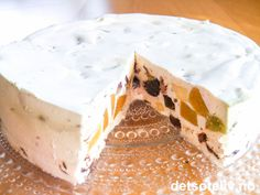 Mousse Cake, Cheesecake, Food And Drink, Gluten, Baking, Desserts, Recipes, Cakes, Tailgate Desserts