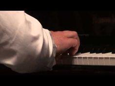 Mozart piano sonata a-Moll KV 310 @ Spielmann Pianos - Daniel Röhm -