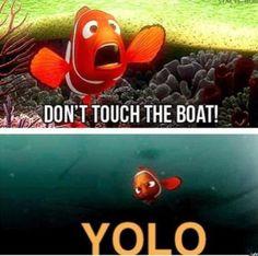 Disney Memes Do It Better | Cambio Photo Gallery