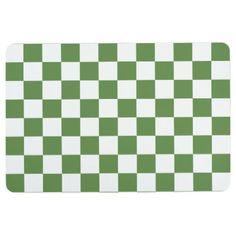 Chess Tournament Game Scoresheet Notepad  Home Decor Design Art