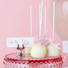 cha_de_bebe cake pop