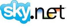M$ Skype