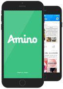 Amino Apps  Siguenme en Amino como :Fans de Paint Magic