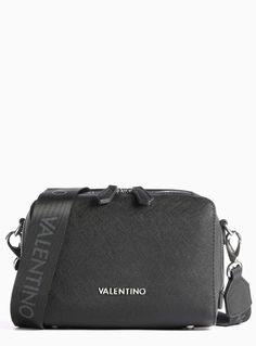 VALENTINO - eccentrico Valentino, Crochet Patterns, Crochet Pattern, Crochet Tutorials, Crocheting Patterns, Crochet Stitches Patterns