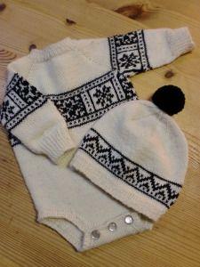 Babybody Baby Knitting, Needlework, Knit Crochet, Winter Hats, Baby Knits, Crocheting, Fashion, Pink, Tejidos