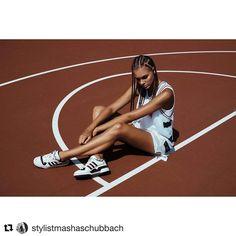 "Sonja Grube on Instagram: ""#Repost @stylistmashaschubbach with @repostapp ・・・…"