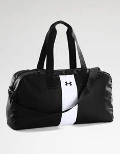 fbec60eaa5b 41 melhores imagens de gym bag