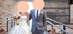 Photography guide - Nearly Newlywed