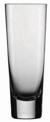 Schott  Zwiesel Tossa Barware Collection 19.3-Ounce Tritan Crystal Long Drink Glass, X-Large, Set of 6 Schott Zwiesel,http://www.amazon.com/dp/B0080XF5XQ/ref=cm_sw_r_pi_dp_nB9gtb0B3CZKZHGM