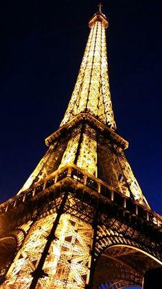 Parigi Paris France