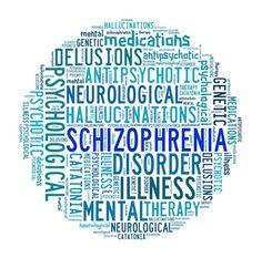 About Schizophrenia - information about schizophrenia from the Schizophrenia Research Institute.
