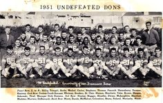 Courtesy of USF Athletic Department University Of San Francisco, Sports Photos, The Row, Football, Movie Posters, Vintage, Soccer, Futbol, Film Poster