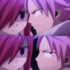Check out our Fairy Tail products here at Rykamall now~! Fairy Tail Meme, Fanfic Fairy Tail, Anime Fairy Tail, Fairy Tail Comics, Natsu Fairy Tail, Fairy Tail Girls, Fairy Tail Ships, Fairytail, Jerza
