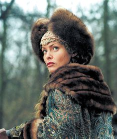 Got Costumes, Movie Costumes, Fantasy Inspiration, Character Inspiration, Style Inspiration, Polish Clothing, Adele, Imperial Fashion, Army Women