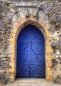King John's Castle - Limerick, Ireland