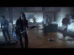 November 2014's Best New Albums – Flavorwire: Foo Fighters — Sonic Highways (November 10, Roswell/RCA)