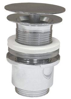 Waschtisch-Ablaufventil Cotton Candy, Kitchen Appliances, Console, Diy Kitchen Appliances, Home Appliances, Kitchen Gadgets, Floss Sugar