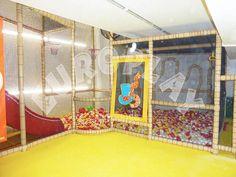 Indoor playgrounds from Europlaygrounds & Co εξοπλισμος παιδοτοπου, παιχνιδοκατασκευη, φουσκωτα, κατασκευη παιδοτοπου, σχεδιασμος παιδοτοπου, σχεδιαση, τουνελ, τσουληθρες, soft play, baby park τραμπολινο, πισινομπαλες, πισινες,γηπεδακια, ποδοσφαιρο, μπαλακια, διχτυα, δαπεδο παζλ, ταταμι, μελετη, μαλακα παιχνιδια, λαβυρινθος, αραχνη, ζωγραφικη, θεματοποιηση, διακοσμηση, αυτοκινητακια, sky dancers, φουσκωτα, αναρριχηση, τοιχος αναρριχησης, ελοτ, εβεταμ, ασφαλεια, ποιοτητα. Baby Park, Soft Play, Valance Curtains, Playground, Furniture, Home Decor, Children Playground, Decoration Home, Room Decor
