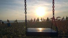 #Summer #Memories #SummerParadise #Beautiful #Sunset #Sun #Sky #Beach #Sea #Amazing #Best #BestOfTheDay #Photographer #Photography #Shots #Wonderful #Great #Cool #Albania #Traveler