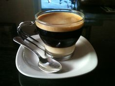 Delta Coffee with Condensed Milk☕☕