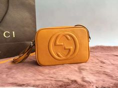 gucci Bag, ID : 39211(FORSALE:a@yybags.com), guicci belt, gucci leather belts, gucci designer handbags on sale, gucci branded ladies handbags, gucci wallet women, shop gucci online usa, who sells gucci, gucci sale usa, gucci jansport laptop backpack, gucci briefcase with wheels, gucci introduction, gucci bags for women, gucci bag shop online #gucciBag #gucci #gucci #house