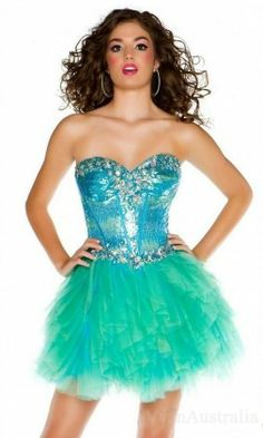 17 Best 6th Grade Formal Dance Dresses Images Dance Dresses