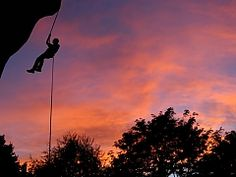 View our list of Abseiling operators in Mpumalanga, South Africa - Dirty Boots Adventure Activities, Adventure Tours, Wetland Park, Abseiling, Adventure Center, Kwazulu Natal, Rappelling, World Heritage Sites, Rafting