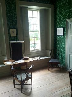 Visiting Philip Schuyler's House of Dreams - Journal of the American Revolution