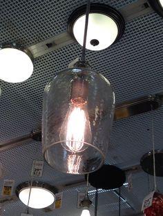 59 best lighting ideas for house images ceiling light fittings rh pinterest com