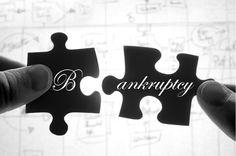 #MilwaukeeBankruptcyAttorney Bankruptcy sign
