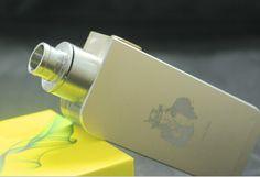 Newest item rem atty from kingtu Ss posts copper pin unique airflow design Ss blue white black #vape #vapor #vapelyfe #ecig #boxmod #ecigshop #vapestore #rda #vapecafe #vapeporn #vapefan #cloudchaser #ecigs #kingtu #vapelounge #cloud #vaping #vapeclub #vapebar #vapeshop #kingtuvape #coil #dampftbeidir #dampfer #vapefamily #vaporizer #ukvapers #remattty feel free to contact me: My skype kingtu11 Email:alice@kingtuvape dot com kingtu011@vip.126.com Whatsapp:008615377662408