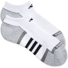 Designer Clothes, Shoes & Bags for Women Adidas Socks, Adidas Sneakers, Sport Socks, Hosiery, Packing, Aud, Womens Fashion, Polyvore, Outfits