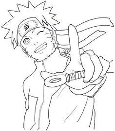 how to draw naruto uzumaki step by step drawing tutorial anime Naruto Drawings Easy, Naruto Sketch Drawing, Sasuke Drawing, Anime Sketch, Easy Drawings, Manga Naruto, Naruto Art, Naruto Uzumaki, How To Draw Naruto