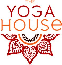 Google Image Result for http://www.frederickyogahouse.com/wp-content/uploads/2011/10/The-Yoga-House-Logo6.jpg