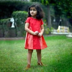 Shop Online for Checks Printed Full Sleeve Dress in India at best prices. Cute Baby Girl, Cute Babies, Cute Baby Photos, Online Checks, Hopscotch, Check Printing, Dresses Online, Sleeve, Manga