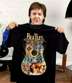 The Beatles 60 Anniversary The Beatles 1960-2020 Men T-Shirt The Beatles 60 Anniversary Sgt Pepper\'s Lonely Hearts Club Band John Paul George Ringo 1970s Team Party Music Rock Band Lover yellow submarine beatles 1970s john lennon beatles tee beatles shirt band paul mccartney ringo starr rock...Beatles 60 Anniversary The Beatles 1960-2020 Men Shirt #Marketing