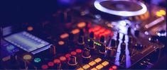 Trelane Mas Audio, Music Instruments, Concert, Musical Instruments, Concerts