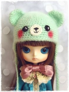 Hey, I found this really awesome Etsy listing at https://www.etsy.com/listing/201611767/dal-hat-byul-yeolume-sd-13-bjd-dollfie