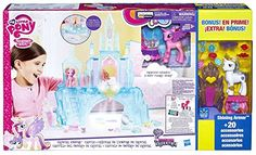 My Little Pony Friendship is Magic Explore Equestria Crys... https://www.amazon.com/dp/B01L0KWCBS/ref=cm_sw_r_pi_dp_x_mXMdyb79T4WTJ
