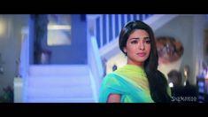 Next Video, Priyanka Chopra, Try Again, Bobby, News, Youtube, Youtubers, Youtube Movies