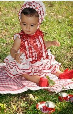 TRAJES DE BEBÉ & ADULTO Face, Mini, Kids Fashion, Dresses For Babies, Baby Tuxedo, Baby Boy Dress, The Face, Faces, Facial