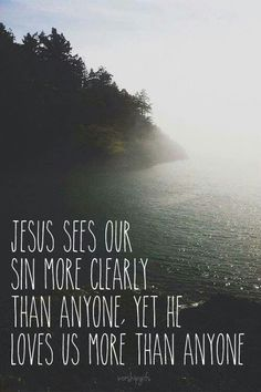 65 Ideas for quotes bible love jesus The Words, Cool Words, Between Two Worlds, Jesus Christus, How He Loves Us, Jesus Loves Me, Word Up, Jesus Freak, God Is Good