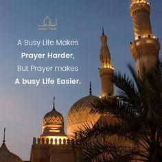 #Umrah #findyourself #Hajj #makkah #madinah #Allah #islam #islamictravel #travel #umrahpackages #happiness #Quran #prayer #islamicquotes #umrah2018 #umrah2017 #cheapumrah #economyumrah #decemberumrah #easterumrah #RamadanUmrah