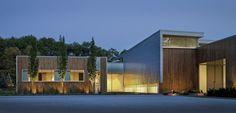 ART[house] / TACK architects ART[house] / TACK architects – Plataforma Arquitectura