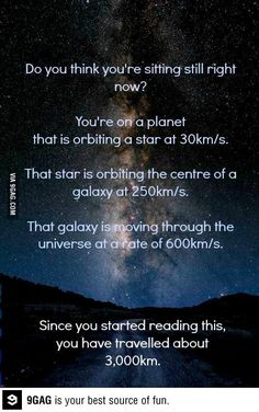 Science Facts Physics Solar System Ideas For 2019 Astronomy Facts, Space And Astronomy, Astronomy Pictures, Astronomy Quotes, Astronomy Science, Cosmos, Space Facts, E Mc2, Science Facts