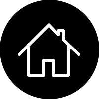 List Harga apartment #WoodlandPark Residence Trembesi Tower #jual #Apartment #Kalibata #Jakarta start-from-scratch-4